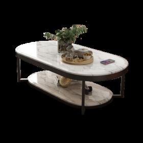 โต๊ะกลางรับแขก