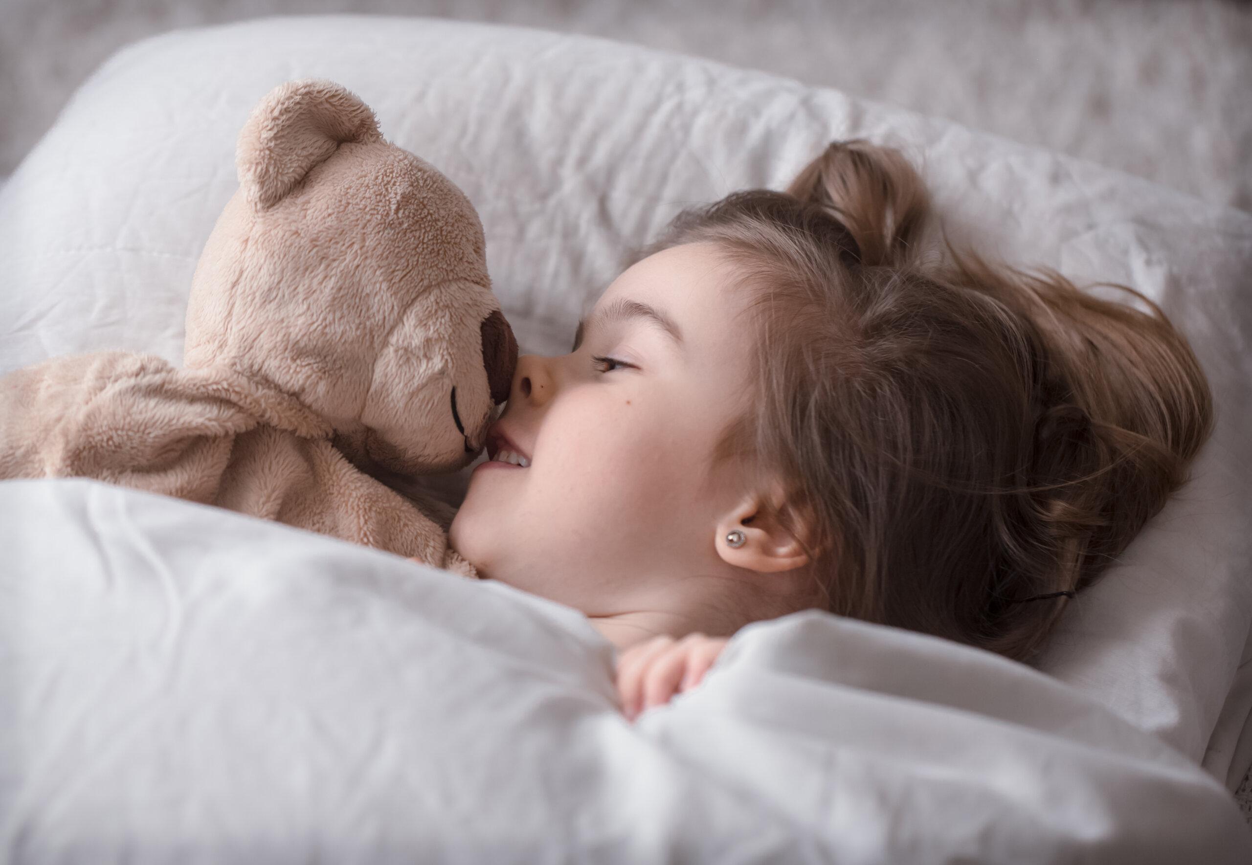 ข้อดีของเตียงนอนเด็ก