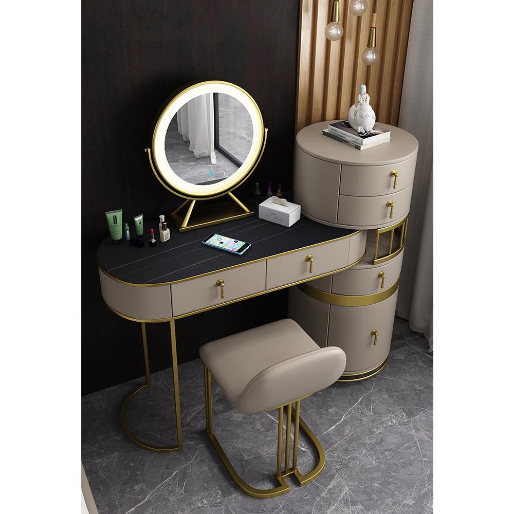 โต๊ะเครื่องแป้ง modern