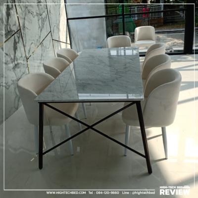 รีวิวสินค้า ร้าน Hightechbed Furniture