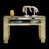 โต๊ะconsole
