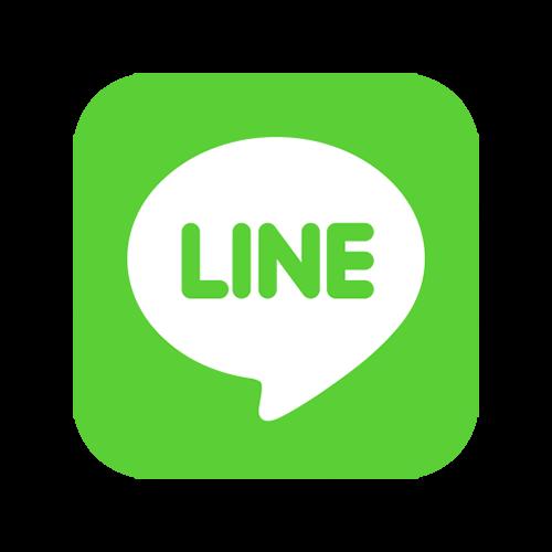 Line ร้าน Hightechbed
